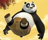 Kung Fu Panda Photo 26 - Large