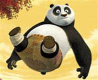 Kung Fu Panda Photo 26