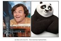 Kung Fu Panda 3 Photo 7