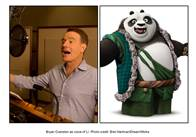 Kung Fu Panda 3 Photo 13