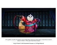 Kung Fu Panda 3 Photo 14
