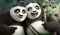 Kung Fu Panda 3 Photo 6