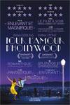 Pour l'amour d'Hollywood