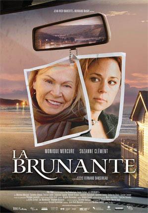 La Brunante Photo 8 - Large