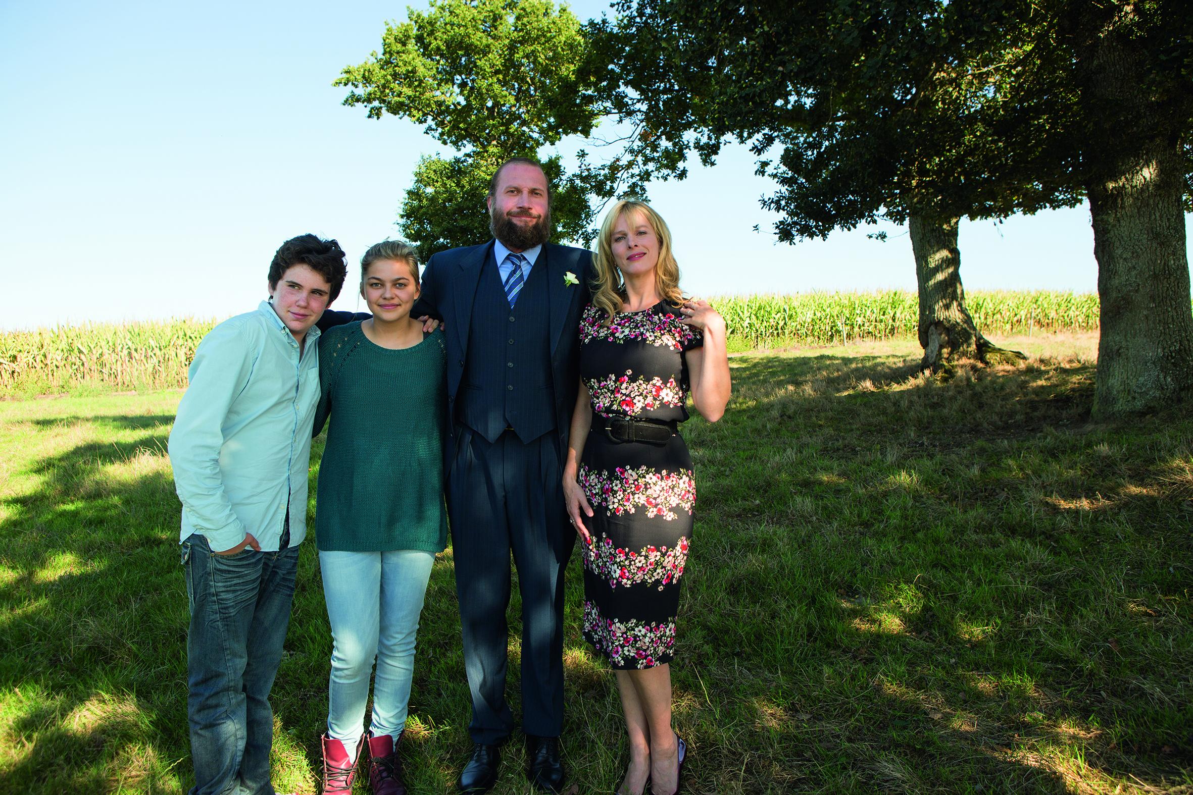 The Bélier Family Photo 10 - Large