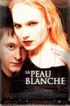 White Skin Movie Poster