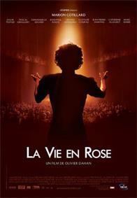 La Vie en rose Photo 13
