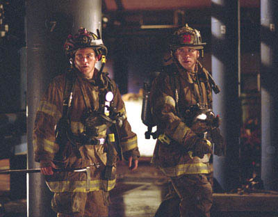 Ladder 49 Photo 8 - Large
