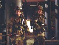 Ladder 49 Photo 8