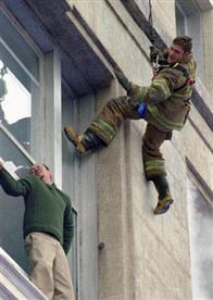 Ladder 49 Photo 9