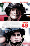Ladder 49 Movie Poster