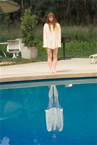 Lady in the Water Photo 24