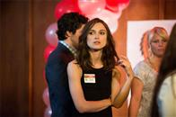 Laggies Photo 9