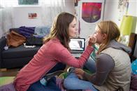 Laggies Photo 3
