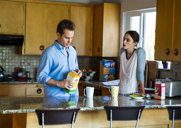 Laggies Photo 11 - Large