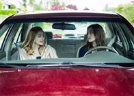 Laggies Photo 12