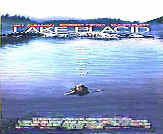 Lake Placid Photo 1 - Large