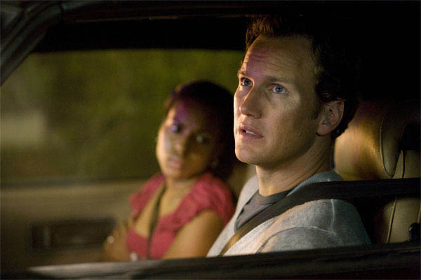Lakeview Terrace Photo 16 - Large