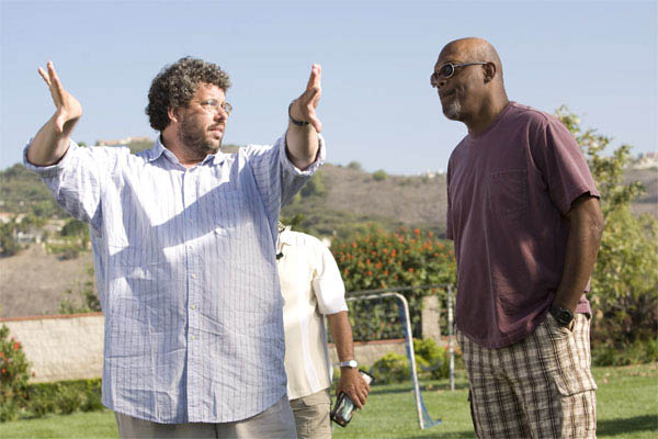 Lakeview Terrace Photo 8 - Large