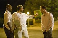 Lakeview Terrace Photo 3