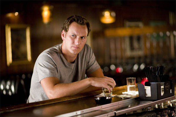 Lakeview Terrace Photo 6 - Large