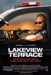 Lakeview Terrace Photo 22