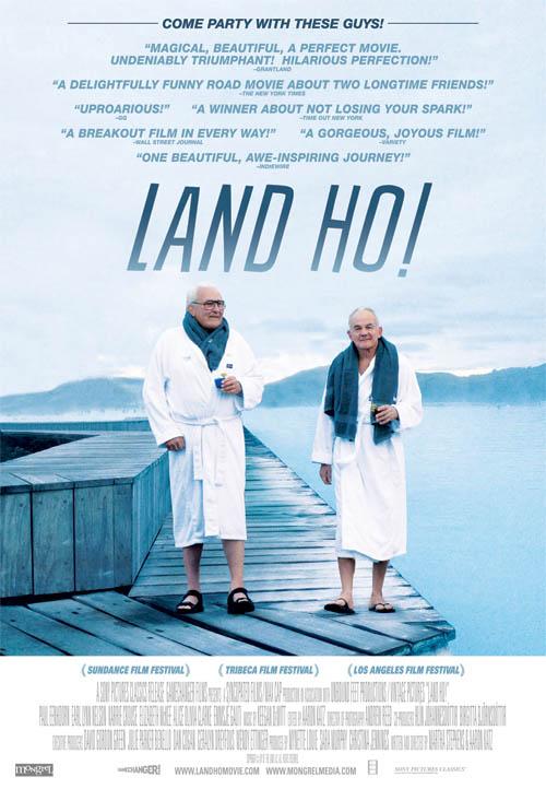 Land Ho! Photo 7 - Large