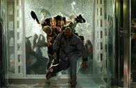 George A. Romero's Land of the Dead Photo 17