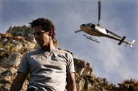 Largo Winch Photo 5
