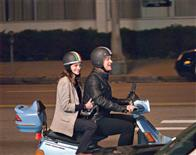 Larry Crowne Photo 3