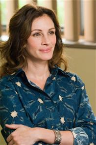 Larry Crowne Photo 4