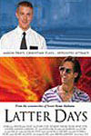 Latter Days Movie Poster