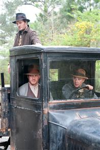 Lawless Photo 11