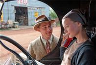 Lawless Photo 6