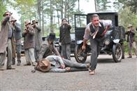 Lawless Photo 5