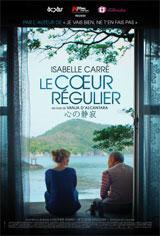 Kokoro Movie Poster