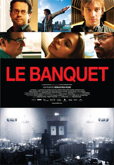 The Banquet (2008) Photo 14 - Large