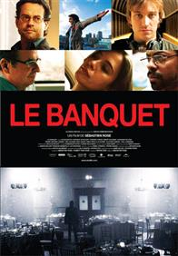 The Banquet (2008) Photo 14