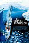 The Last Continent Movie Poster