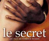 The Secret Photo 3 - Large