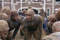 Leatherheads Photo 19