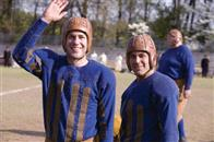 Leatherheads Photo 16