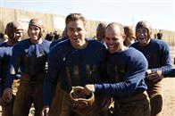 Leatherheads Photo 10