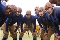 Leatherheads Photo 3