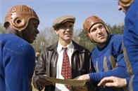 Leatherheads Photo 6