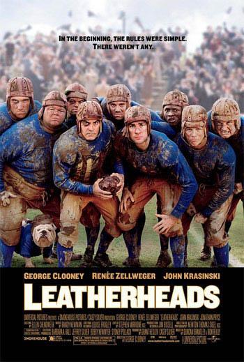 Leatherheads Photo 21 - Large