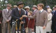 The Legend Of Bagger Vance Photo 3