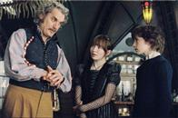 Lemony Snicket's A Series of Unfortunate Events Photo 11