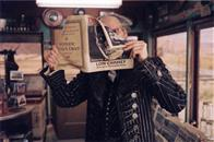 Lemony Snicket's A Series of Unfortunate Events Photo 25