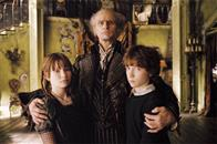 Lemony Snicket's A Series of Unfortunate Events Photo 3
